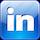 Linkedin_logo_social_square2-40x40