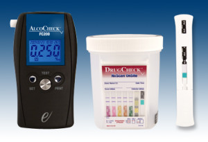 instant rapid alcohol test devices-agathos-labs