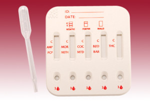 rapid instant drug test devices-pipettes-agathos-labs