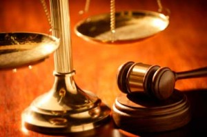 expert testimony and defense lawyers