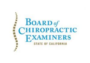 ca-board-of-chiropractic-examiners_BCE