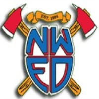 northwest-fire-district-logo