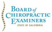 board-of-chiropractic-examiners_BCE_agathos_Labs