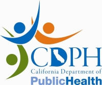 ca-dept-of-public-health-agathos-labs