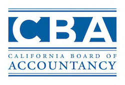 ca-board-of-accountancy_CBA