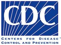 CDC-logo-200x147