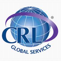 CRL-logo-200x200